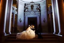 wedding photo / by Jess Ender