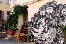 Αθήνα <3