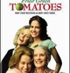 If You Love 'Fried Green Tomatoes' / August marks the 30th anniversary of the publication of Fannie Flagg's popular 'Fried Green Tomatoes at the Whistle Stop Cafe.' If you love the book and film, you are sure to love these other heartwarming novels.  This list was posted on the BookBub Blog website. (For your convenience, by clicking on the book cover, it will automatically take you to Linkcat to order that particular item. You must be a member of the South Central Library System in order to place a hold.)
