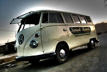 Serial Kombi / Spécialiste du Combi et Transporter Volkswagen de 1950 à 2003, et accessoires de Camping