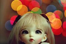 Littlefee love