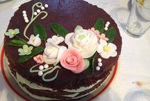 Tortaim