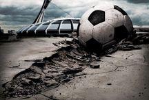 Copa Mundial / World Cup, Brasil 2014