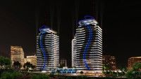 عقارات اسطنبول - إسطنبول - عقارات / شقق للبيع في اسطنبول / شقق للبيع في تركيا  http://alanyaistanbul.com