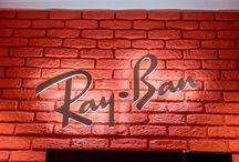 Ray Ban - Panespol