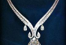 Juveler & Smycke