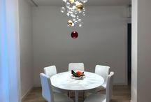 Metal lux / Italiaanse Design lampen