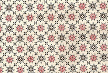 <3 Wallpaper <3