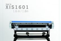 Roll To Roll Printer In India