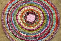 Craft Ideas / by Sally Behrens