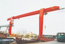 advanced 5 ton gantry crane for sale