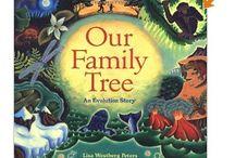 amazing children's books / by Audrey Bryk