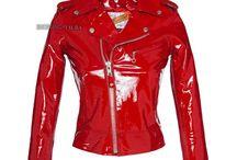Veste et Tailleur femme / Selections de vestes femme chic et tendances