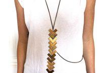 Украшение на талию,плечи / Body Jewelry,