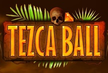 My Project - TezcaBall