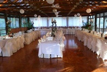 Vonarburg Wedding / Wedding Idea's