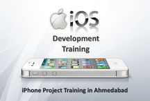 iPhone Training / Resources and news related to iPhone training... / by Developers Academy