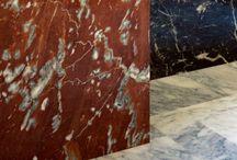 """Major Marble / """"Il marmo è come l'uomo, prima di intraprendere qualcosa, devi conoscerlo bene e sapere tutto ciò che ha dentro"""": le parole di Michelangelo noi le abbiamo prese sul serio. Studio, osservazione, ricerca, cura maniacale di ogni dettaglio: così ricreiamo ogni giorno le mille anime di un materiale prezioso e complesso, mai uguale, sempre nuovo."""