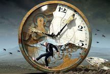 Time&Life