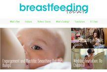 Breastfeeding Today