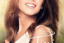 Tini ♡ / Welcome all fans of Tini :*
