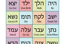 Language: Hebrew / Pin now, read later!
