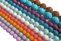 Studio BBG Products - Beads