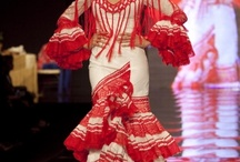 Flamenco Mode