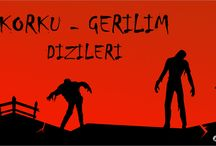 DİZİ ve FİLM / Diziler ve filmler hakkında genel konular yer alıyor.