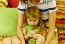rockin' teachin' - toddlers & PreK