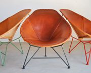 Furniture / by Julie Reeves Belfer