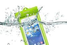iPhone 6s 6s Plus Waterproof Case