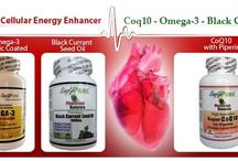 Health Supplements > physiciannaturals.com / Ultimate Weight Loss Option as on Dr.Oz Cleanse Body - Detox - Lose Weight   Garcinia Cambogia - Raspberry Ketones - Organic Acai Berry 1000 - Ultra Acai Colon Cleanse - Forskohlii Forslean Ultra