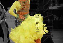 Bressai couture latin