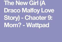 Malfoy