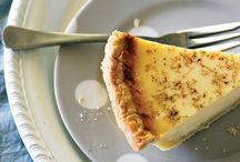 Merle Parrish recipes