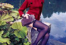 Lυ✘υяყLσυιs Ꮴυιттση ḺỚV℮ / Louis Vuitton ḺỚV℮ ℒ