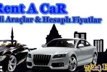 Rent A Car / http://xn--ofrkiralama-sfb67k.com - Rent A Car Seçkin Firmalar Arasında En Güvenilir, Rahat, Konforlu ve Profesyonel Hizmet