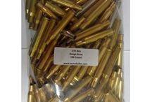 Acme Range Brass / Acme Range Brass for sale at http://www.titanreloading.com/brass/acme-range-brass