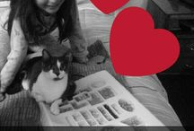 mi gatito