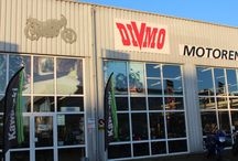Divmo / a walk through Divmo