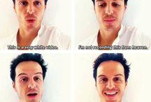cute actor stuff