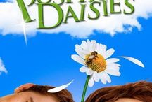 Pushing Daisies - Collection
