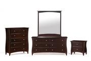 Kid Furniture / by skip to my room