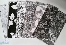 Set plicuri / O multime de seturi de plicuri handmade la preturi promotionale