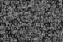 Израиль / Новостное Агентство БОГ NEWS. Освещение жизни в свете Божьего Слова. Репортажи, интервью, инфографика, видео, аналитика и многое другое.   Веб-сайт: http://Bognews.org