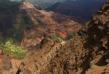 Places you must visit on Kauai