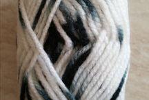 Campionario colori / Questi sono i campioni usati per questi tappeti pelusciosi