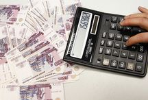TAX YOUR EX: RUSSIA MAY FORCE FORMER SPOUSES OF OFFICIALS TO DECLARE INCOME
