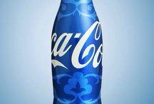 My Coke